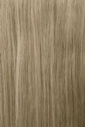 Stick Tip (I-Tip) Dark Ash Blonde #17 Hair Extensions