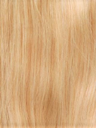 Stick Tip (I-Tip) Honey Blonde #22 Hair Extensions