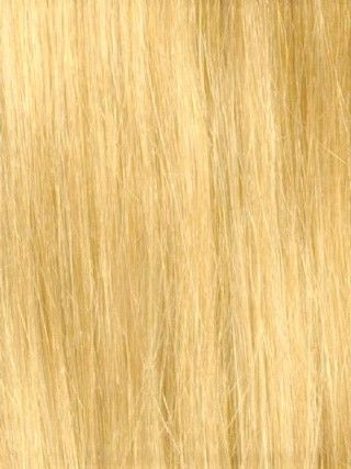 Stick Tip (I-Tip) Golden Blonde #24 Hair Extensions
