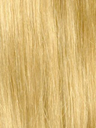 Nano Ring Golden Blonde #24