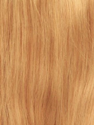 Stick Tip (I-Tip) Strawberry Blonde #27 Hair Extensions
