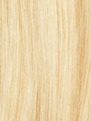 Nano Ring Bleach Blonde #60