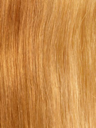 Nail Tip (U-Tip) Mixed Blonde #18/613 Hair Extensions