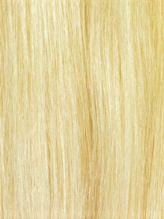 Nail Tip (U-Tip) Light Blonde #613 Hair Extensions