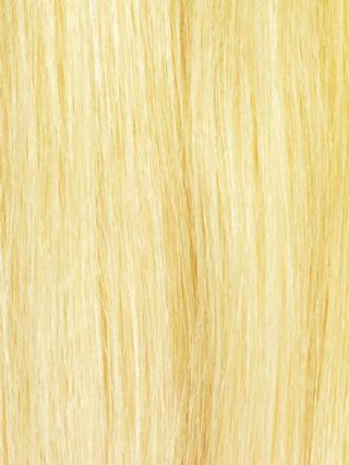 Light Blonde #613
