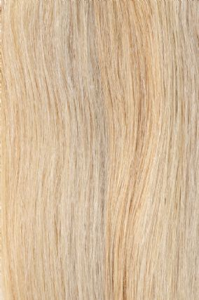 Tape-In Hollywood Blonde #22/60/Ash
