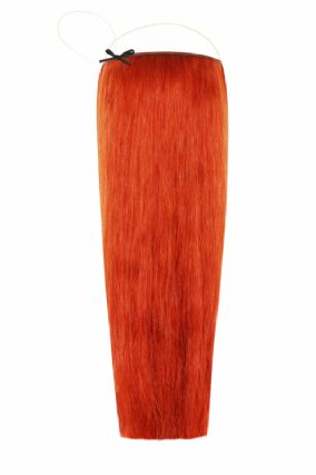 The Halo Copper #29 Hair Extensions