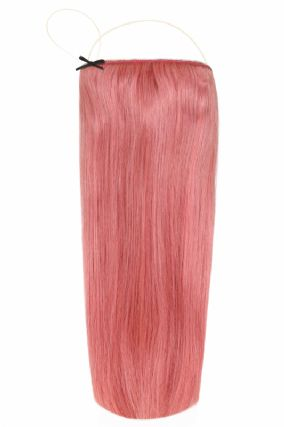 The Halo Candyfloss Hair Extensions