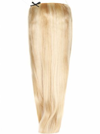Swedish Blonde Light Blonde Mix #20/613
