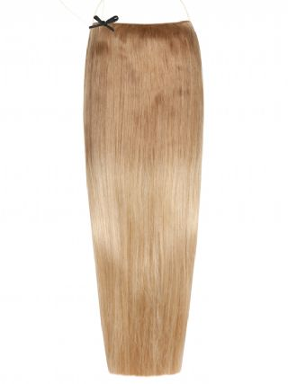 The Halo Ombre #OM1220 Hair Extensions