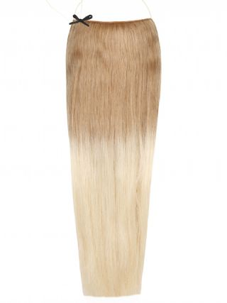 The Halo Ombre #OM1260 Hair Extensions