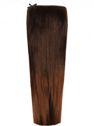 The Halo Ombre #OM42 Hair Extensions
