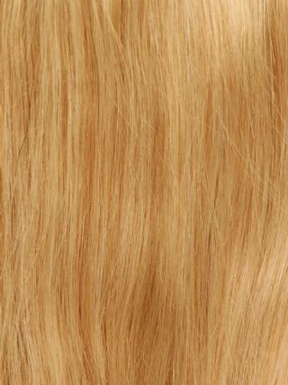 Micro Loop Honey Blonde #22 Hair Extensions