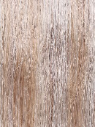 Nano Ring Mixed #17/Ash Blonde