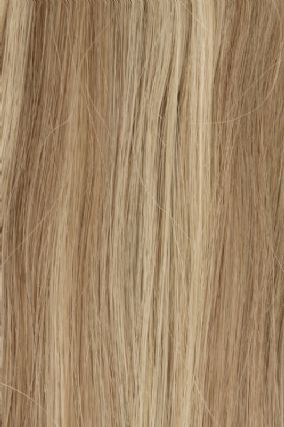 Luxe Weft Mixed #11/24 Hair Extensions