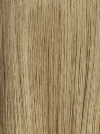 Tape-In Dark Ash Blonde #17