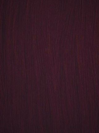 Luxe Weft Plum #99J Hair Extensions