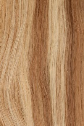 Stick Tip (I-Tip) Mixed #8/24 Hair Extensions